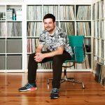 Feature: The art of DJing – Dorian Paic