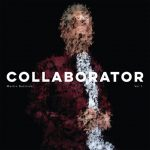 Release: Martin Buttrich – Collaborator Vol. 1