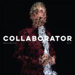 Release: Martin Buttrich – Collaborator Vol. 1