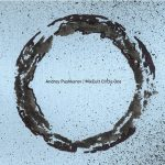 Release: Andrey Pushkarev – Circle One