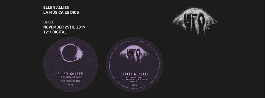 ellen-allien-ufo3-banner-2