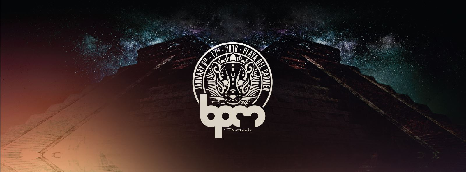Podcast: The BPM Festival Podcast 40 – Miss Kittin