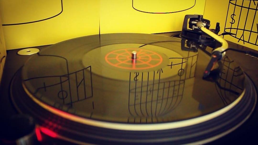 Release: Einzelkind – Free Savioni EP