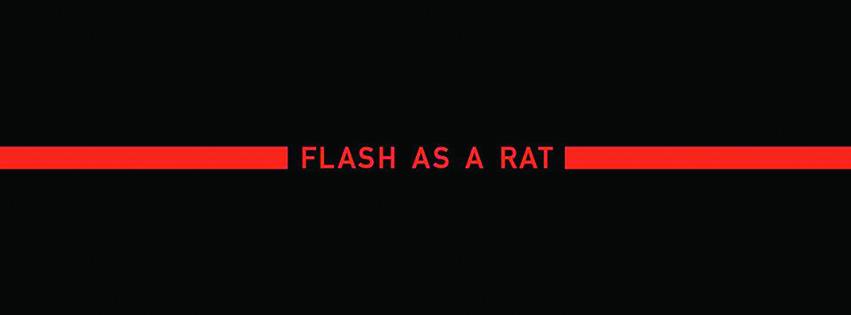 Release: Alex & Digby – Faarat005