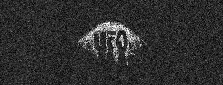 Release: Ellen Allien – UFO